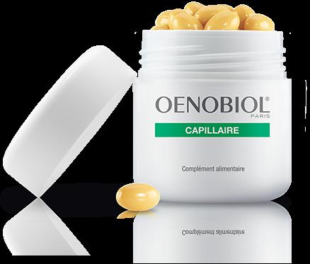 Pot-Capillaire-generique-ouvert-1800px