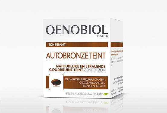 utilisation-skin support sun-sun autobronze-pack-nl