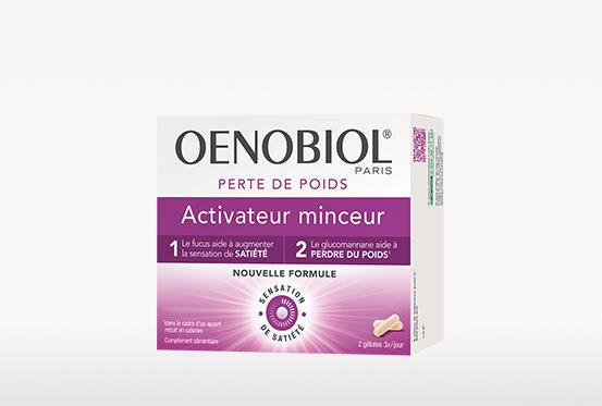 553x373_0015_activateur-minceur-pack