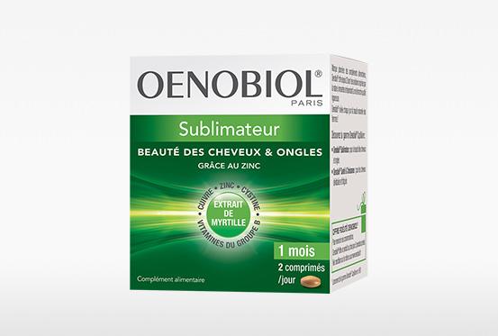 553x373_0018_capillaire-sublimateur-pack
