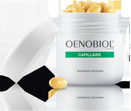 capillaire-generique-ouvert-fr