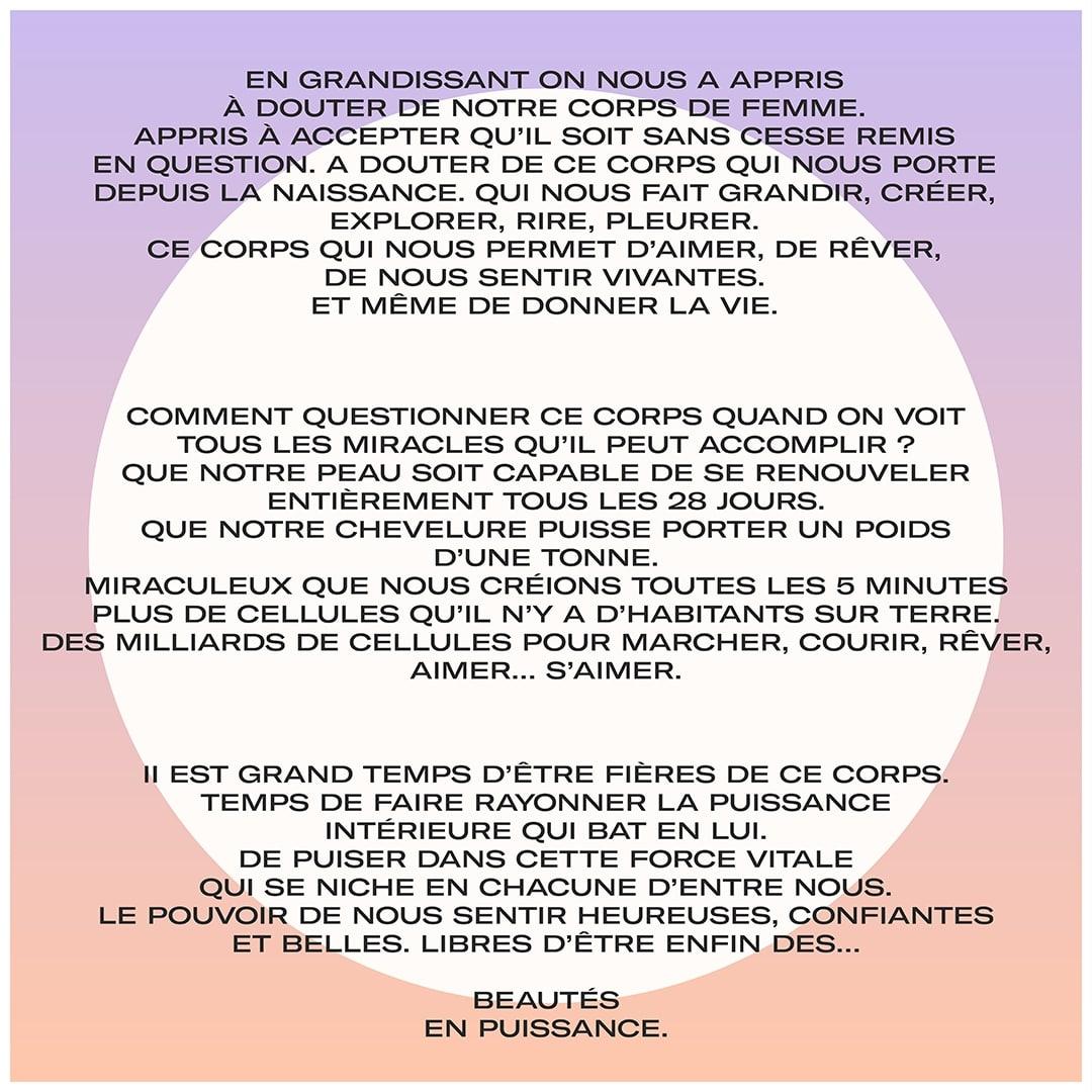 Manifesto 1080x1080
