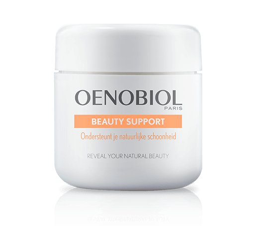 iconiques-beauty support-beauty support-jar-nl