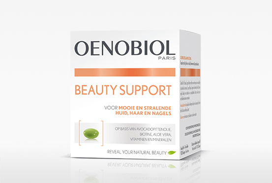 utilisation-beauty support-beauty support-pack-nl