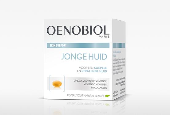 utilisation-skin support-skin jonge huid-pack-nl