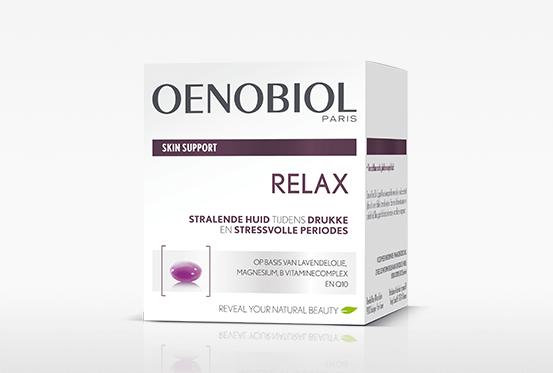 utilisation-skin support-skin relax-pack-nl