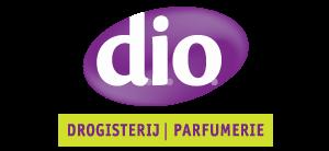 Dio_V2