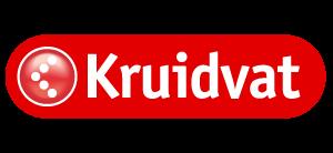 Krudvat_V2