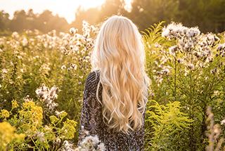CARNET D'EXPERT HAIR Fotolia_98395991_XXS