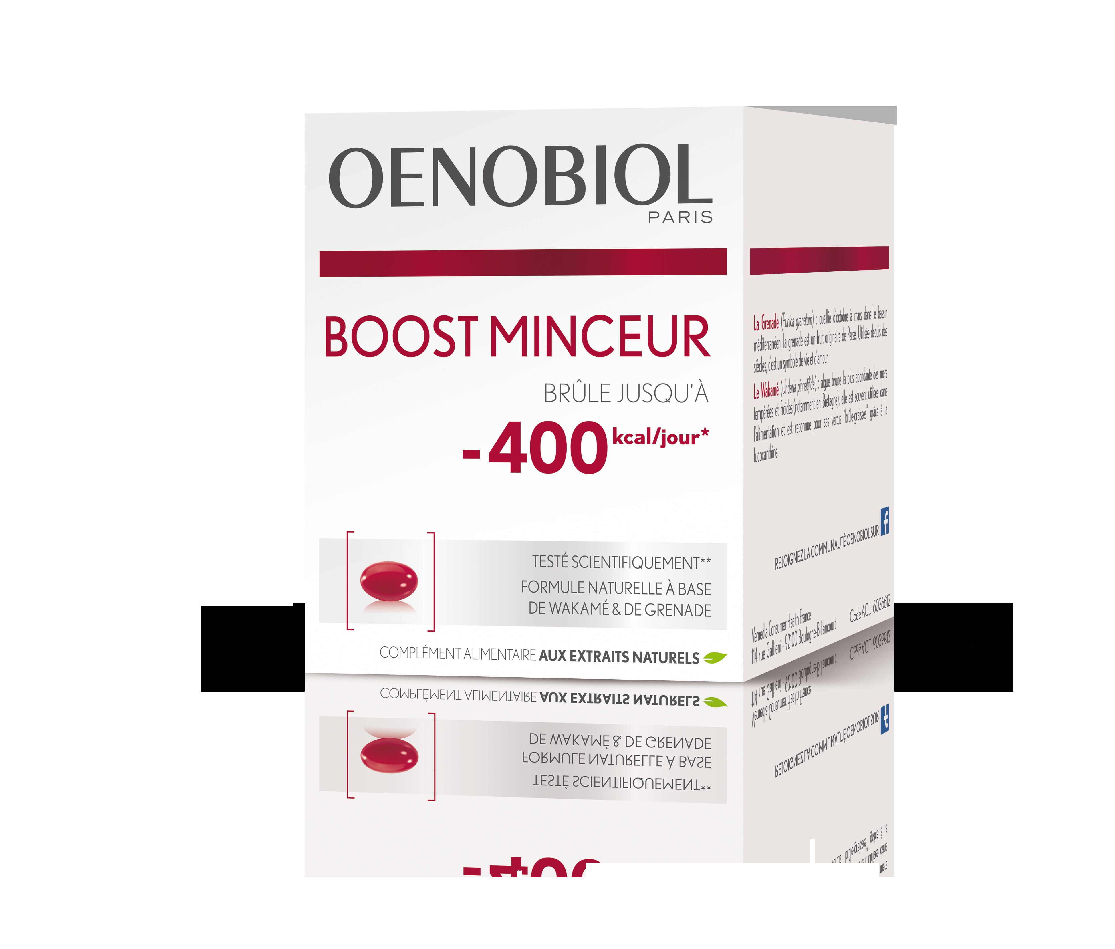 OENOBIOL BOOST MINCEUR 3D_3000px_HD