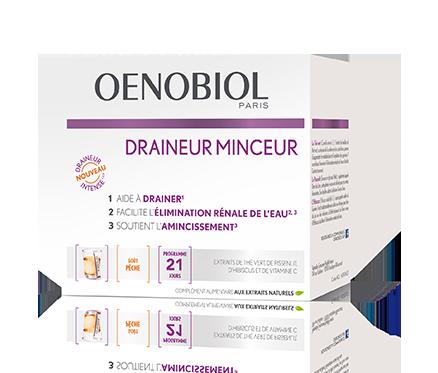 Minc-Draineur-minceur_438x373