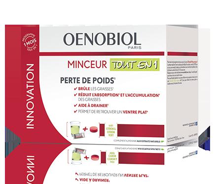 Minc-Tout-en-1_438x373