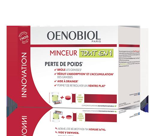 Minc-Tout-en-1_517X455