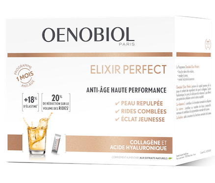3D Peau Elixir Perfect_FR_HD 24-07-20194382