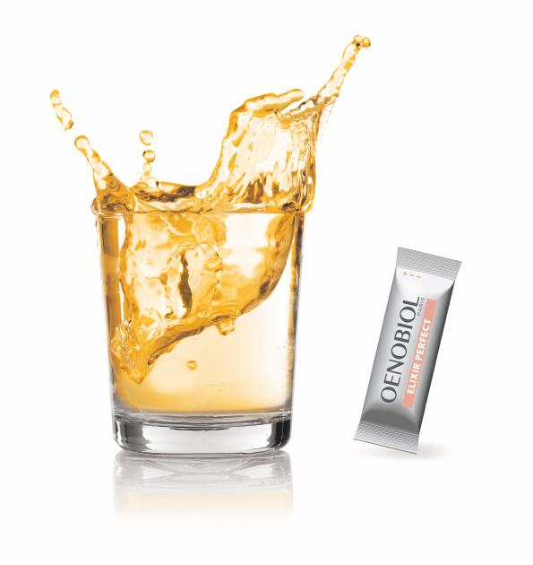 verre elixir + stick petit