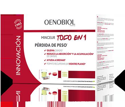 Oenobiol_ES_438x373