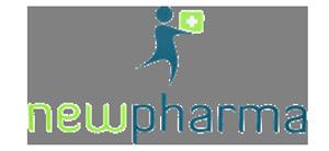 new-pharma_V2