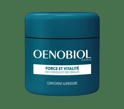 Oenobiol.Pot.F.V_elitisTF-removebg-preview-min