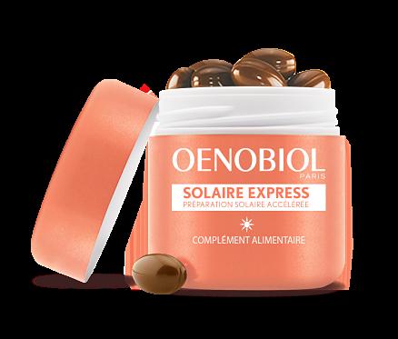 OENOBIOL 2D POT SOLAIRE EXPRESS PAMPL_HD_opt